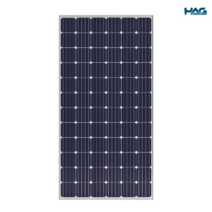 Mono-Crystalline Solar Panel feature photo