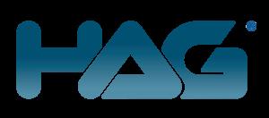 HAG Store Logo